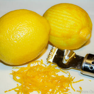 4 Tips on How to Juice Lemons and Limes to Get the Most Juice