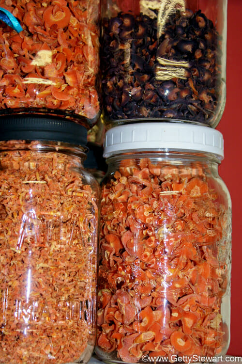 dried-carrots-three-ways