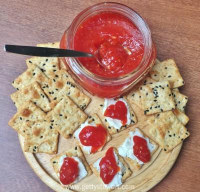 tomato jam sq aer - watermarked