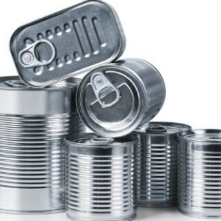 How to Know if Canned Food is Safe Past its Best Before Date