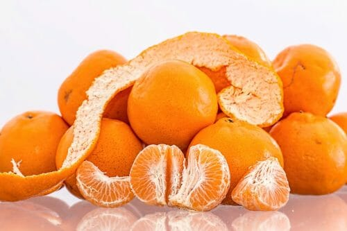 How to Make Mandarin Orange Jam - Perfect Gift from the ...